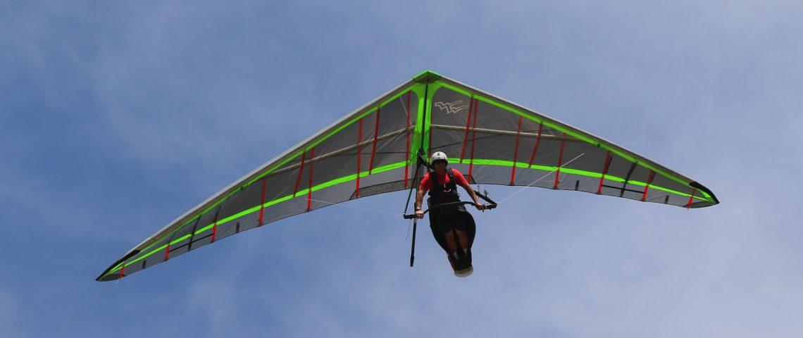 Sport 2 2c Wills Wing