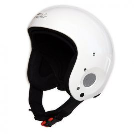 Charly Air Control Helmet (close-out, limited stock)