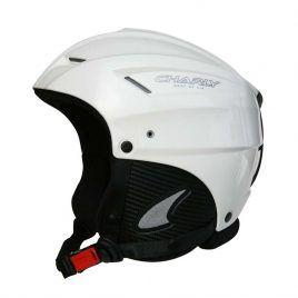 Charly Loop Helmet