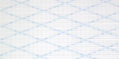 cloth2012_UVX15