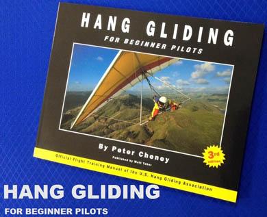 390_Hang_Gliding_for_Beginner_Pilots