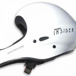 Insider White