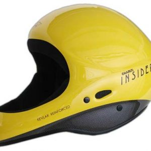 Insider Yellow
