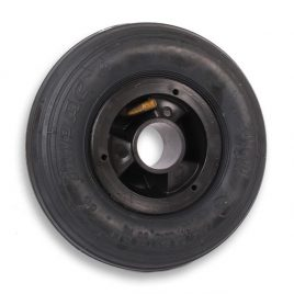 Finsterwalder Pneumatic Wheels (EACH)