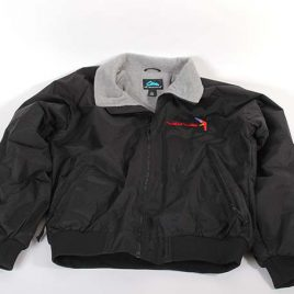Mountaineer Jacket (old style, closeout)