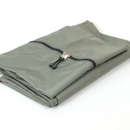 Light Glider Bag