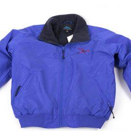 Mountaineer Jacket 2018