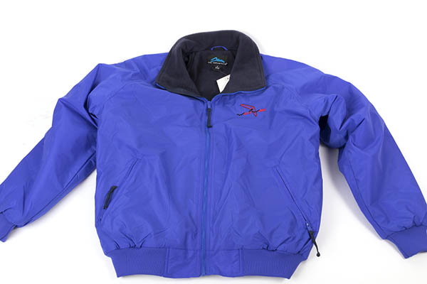tri_mountain_jacket_2018_1