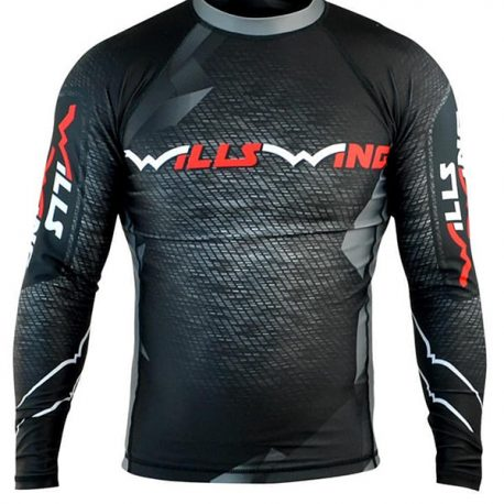 speed_sleeves_front